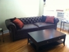 d-s-furniture-services-fax1799780132