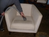 tapijt-en-meubelreiniging-marktgigant2