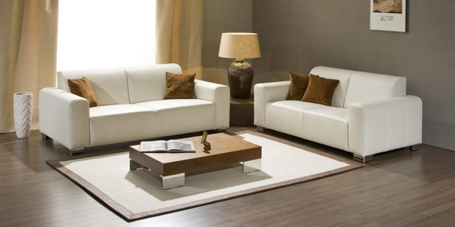 meubelherstellers